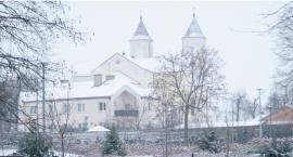 """Rozpoczyna się """"kolęda"""" w zambrowskich parafiach [harmonogram] AKTUALIZACJA"""