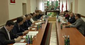 Retransmisja III sesji Rady Gminy Zambrów