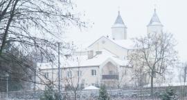 Harmonogram wizyt duszpasterskich w Zambrowie [harmonogram od 31 grudnia 2018 r.]