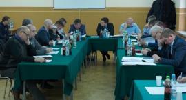 III sesja Rady Gminy Rutki [retransmisja]