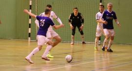 Udany weekend Futsal Club Zambrów [foto]