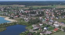 Od niedzieli ruszają wybory sołtysów w gminie Szumowo