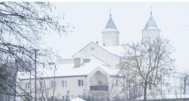 Harmonogram wizyt duszpasterskich w Zambrowie [harmonogram od 7 stycznia 2019 r.]