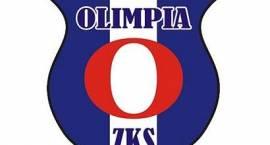 Zapraszamy na mecz Olimpii Zambrów z wiceliderem II ligi