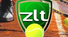 Rusza Zambrowska Liga Tenisa