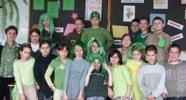 SP5: Dzień Kultury Uczniowskiej