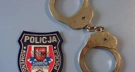 Poszukiwany zambrowianin zatrzymany poza granicami Polski