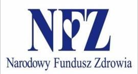 Mieszkańcy Zambrowa ponownie mogą korzystać z publicznej opieki okulistycznej