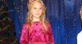 Mamy Małą Miss Podlasia !