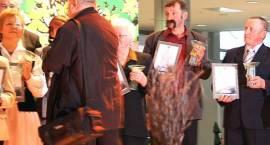 Kumpia wieprzowa z komina nagrodzona Perłą 2006