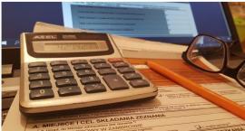 Spotkanie informacyjne na temat najnowszych zmian podatkowych