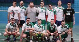JIMI wystąpi w Mistrzostwach Polski Klubów Amatorskich