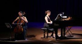 Zapraszamy na koncerty towarzyszące konkursowi fortepianowemu