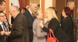 Spotkanie opłatkowe członków i sympatyków PiS [foto]