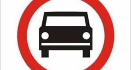 Europejski Dzień bez Samochodu