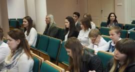 Uczniowie ZSO laureatami w recytacji poezji rosyjskiej