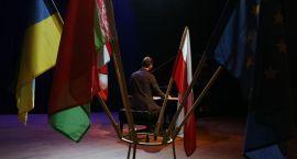 VI Międzynarodowy Konkurs Fortepianowy rozpoczęty [foto]