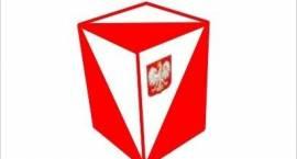 Dwoje kandydatów powalczy w wyborach uzupełniających na radnego w gminie Szumowo