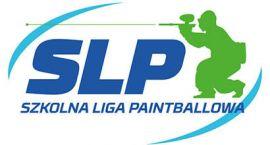 Trwają zapisy do trzeciej edycji Szkolnej Ligi Paintballowej
