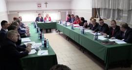 III sesja Rady Gminy Kołaki Kościelne [retransmisja]