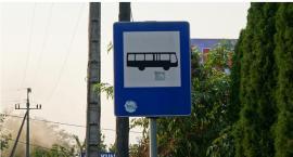 Uwaga! Sprawdź nowy rozkład jazdy komunikacji miejskiej