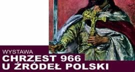 O Chrzcie Polski niebawem w RIH