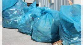 Wiemy, kto zajmie się śmieciami w gminie Rutki. Czy udało się zaoszczędzić?
