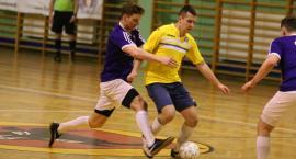 Pewne zwycięstwo FC Zambrów w kolejnym ligowym meczu [foto]
