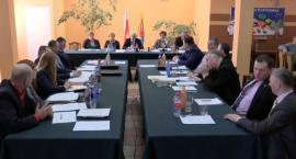 Szkoła w Pęchratce Polskiej zostanie przekształcona [retransmisja]
