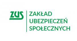 ZUS wysyła listy do przedsiębiorców o rozliczeniu wpłat za 2018 rok
