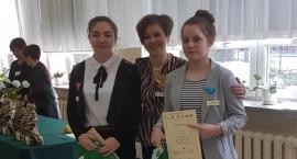 """Uczennice SP3 rywalizowały o tytuł """"Mistrza Origami"""""""