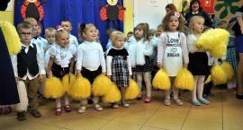 Ile maluchów znajdzie miejsca w przedszkolach?