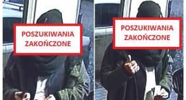 Tak wygląda mężczyzna zamieszany we wczorajsze porwanie w Białymstoku [foto]