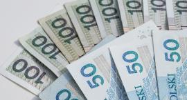 Miliony złotych na aktywną integrację