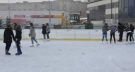 Od stycznia lekcje ze sportów zimowych