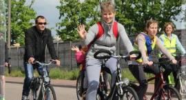 Jutro rajd rowerowy do Małkini