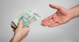 Jak wybrać chwilówkę? Poznaj zasady bezpiecznego pożyczania