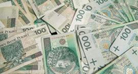 Pierwsze 100 mln zł wróciło do podatników