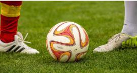 Wyniki 18. kolejki I grupy III ligi piłki nożnej