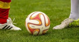 Olimpia Zambrów awansowała na 10. miejsce w tabeli I grupy III ligi