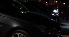 Fani motoryzacji na pierwszym spotkaniu BeZetA SQUAD [foto+video]