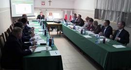 IV sesja Rady Gminy Kołaki Kościelne [retransmisja]