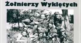 """Polska pamięta o """"niezłomnych"""". Dziś Narodowy Dzień Pamięci Żołnierzy Wyklętych"""