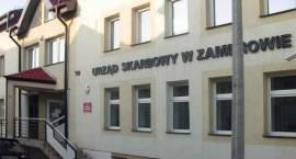 Urząd Skarbowy zaprasza na Dzień Otwarty