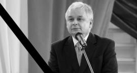 Dziewięć lat od tragedii w Smoleńsku