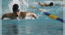 Od 22. sierpnia przerwa technologiczna na basenie