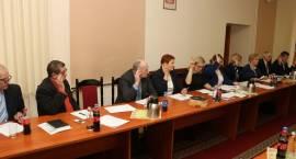 XXV sesja Rady Gminy Zambrów [retransmisja]