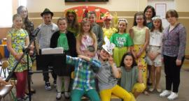Wiosna zawitała do Domu Kultury w Rutkach-Kossakach