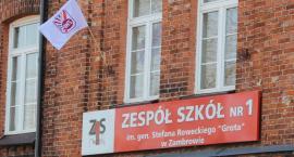 """""""Czerwoniak"""" również zawiesza strajk"""