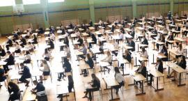 Języki obce zakończyły egzaminy ósmoklasistów. ARKUSZE EGZAMINACYJNE